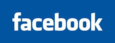 tech, tech news, technology, news, US & WORLD, facebook, Facebook Cheryl Sandberg, Cheryl Sandberg, Facebook says it has removed 1.5 million videos,