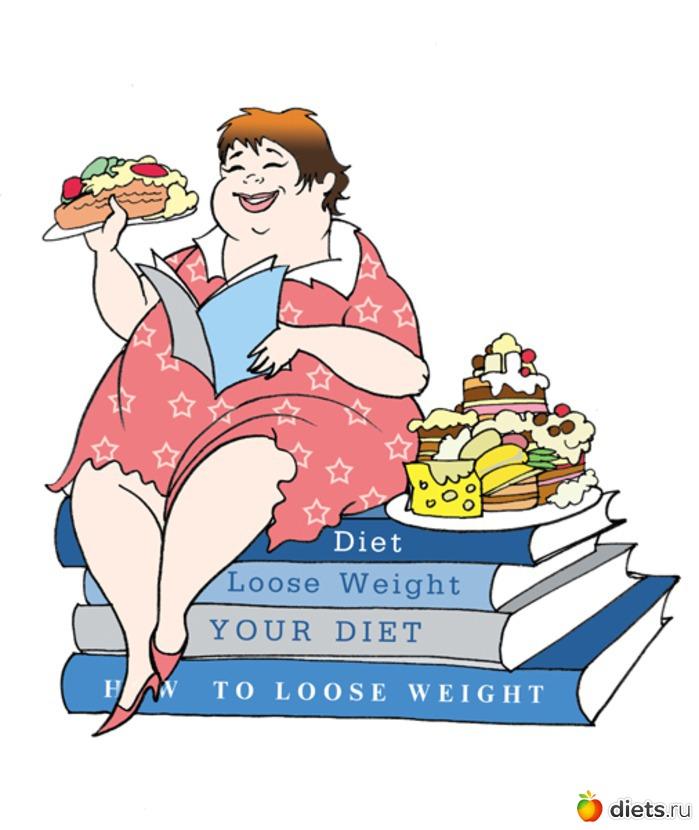 Смешные Картинки По Диете. Смешные картинки про похудение