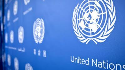 تقرير جديد للأمم المتحدة عن قدرات داعش في مصر