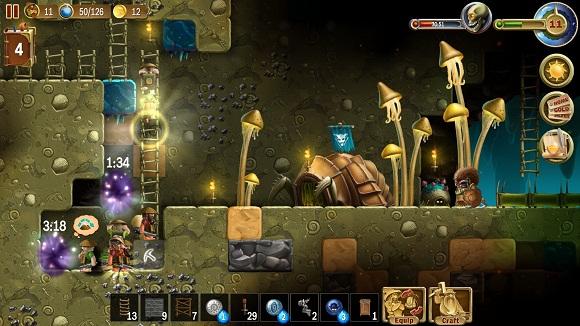 craft-the-world-pc-screenshot-www.deca-games.com-1