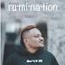 "Masterkraft Releases ""Rumination"" EP |  @masterkraft_"