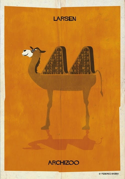 04-Henning-Larsen-Federico-Babina-Archizoo-Connection-Between-Architecture-and-Animals-www-designstack-co