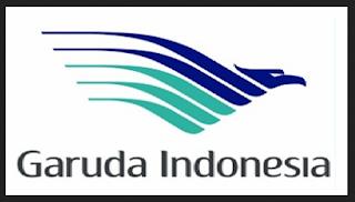 Lowongan Kerja BUMN Terbaru PT Garuda Indonesia (Persero) Untuk Tingkat SMA SMK