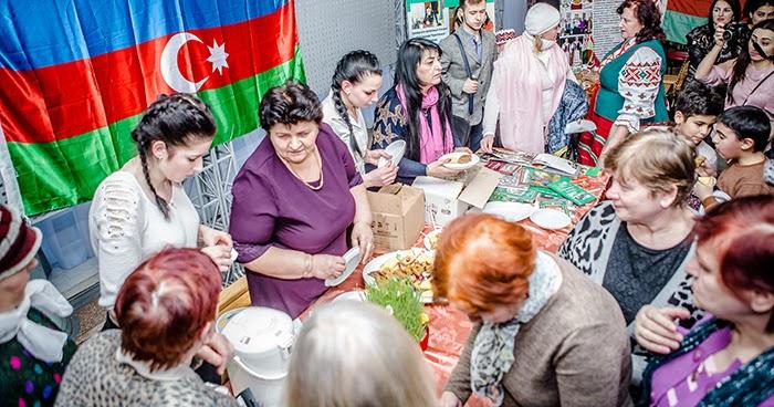 7b925bd7cee6fe Інформаційна панорама : Хроніка культурного життя Чернігівщини (березень  2018)