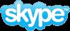 Skype Mr Trường