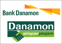 http://www.lokernesiaku.com/2012/07/lowongan-account-officer-bank-danamon.html