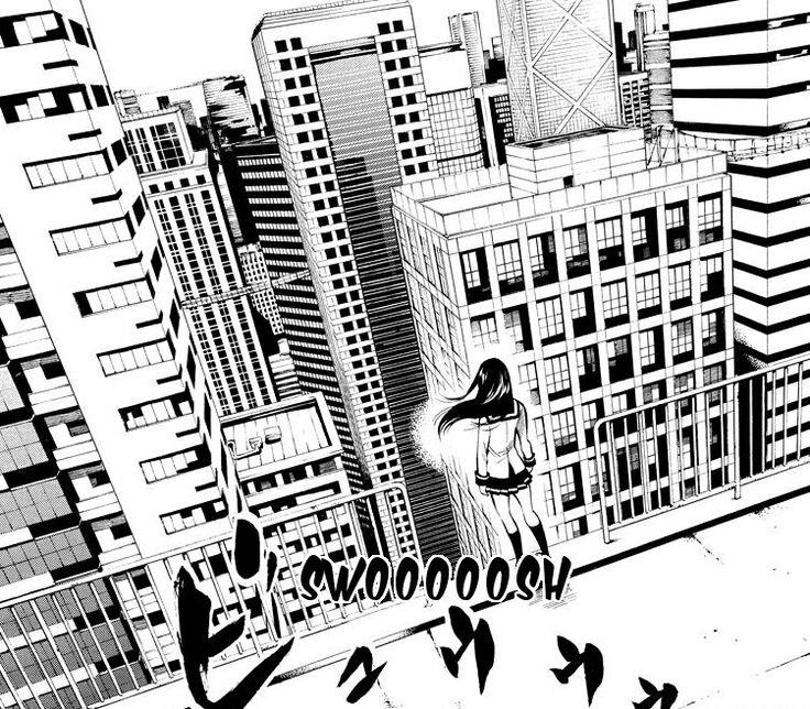 Prisão Japonesa permite que detentos trabalhem como assistentes de Mangaká