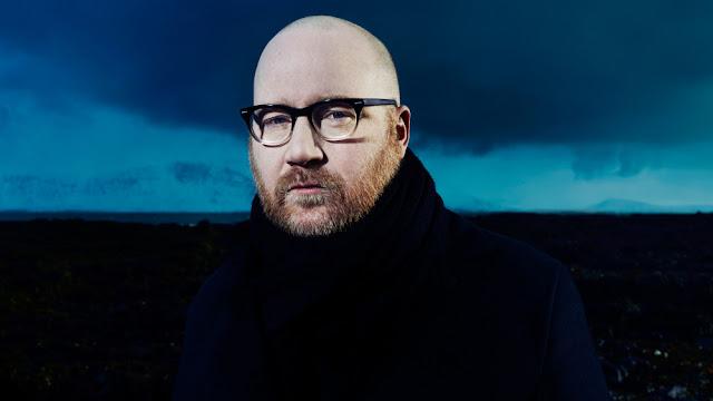 Jóhann Jóhannsson Dead at 48