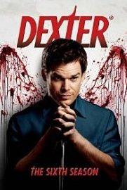 Dexter Temporada 6 (2011) Online
