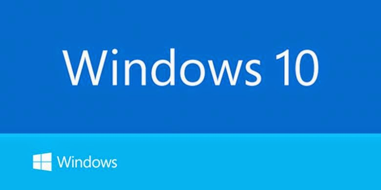Windows 10 Di-download Sejuta Pengguna
