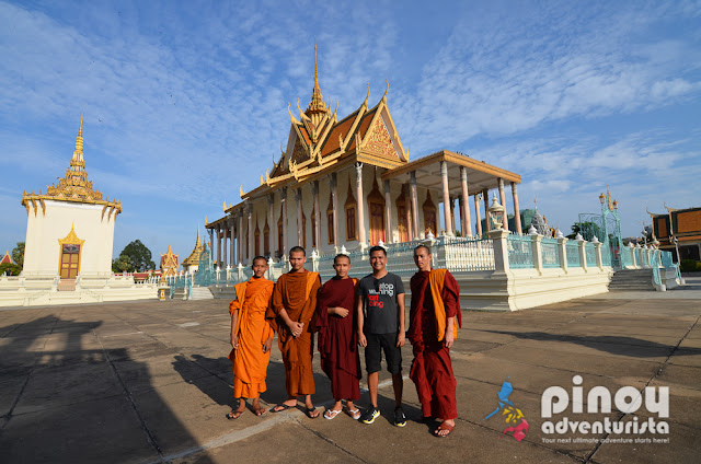 15 Best Things to Do and Places to Visit in Phnom Penh, Cambodia