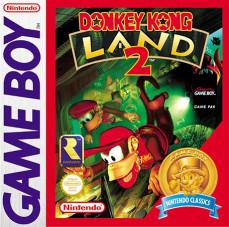 donkey-kong-land 2.jpg