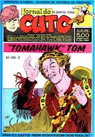 https://passagens-bd.blogspot.pt/2016/09/bd0416-tomahawk-tom-em-estrela-de-oito.html