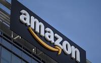 Alternative ad Amazon: siti per comprare online