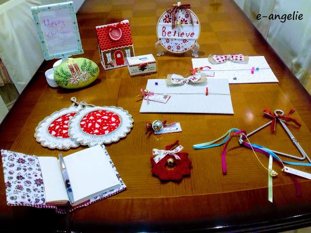 Χριστούγεννα, η γιορτή των παιδιών και η χαρά των μαμάδων!!!