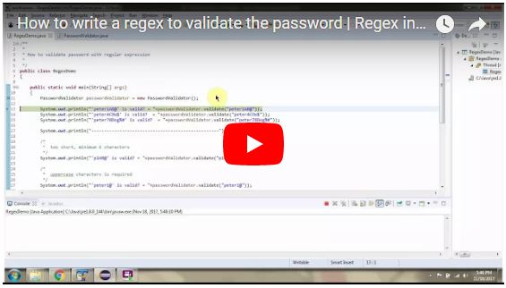 How to write custom validation in rails 3