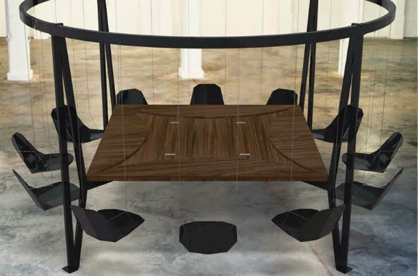 swing chair local single weather twitter the king arthur round table spicytec