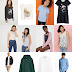 H&M: Extra 10% Off + Free Ship on All Orders! $2.69 Kids Graphic Tee, $3.59 Kids Polo Shirt, $3.59 Girls Dress, $3.60 Women's Top, $5.39 Blouse, $7.19 Women's Jean, $7.19 Men's Hoodie, $8.99 Men's Button Shirt, $8.99 Men's Pants & More!