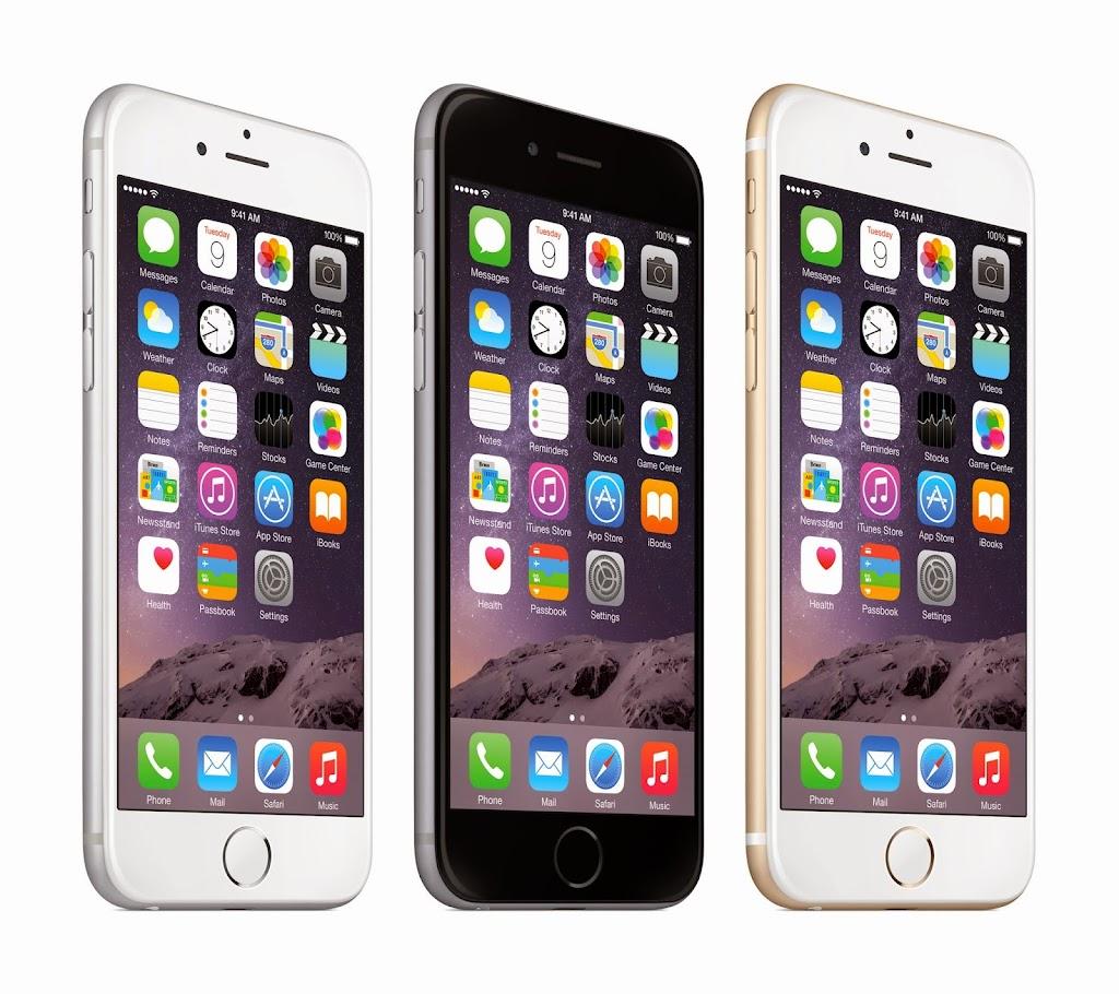 NFC應用想像大,Apple與合作夥伴密商未來