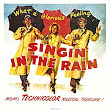 RECENTLY VIEWED: SINGIN IN THE RAIN