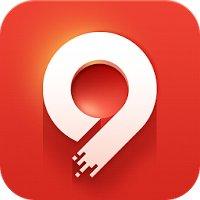 Download Aplikasi dan Game Gratis di 9apps