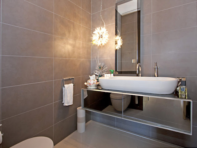 Walk In Shower with stylish style to harmonise a bathroom Walk In Shower with stylish style to harmonise a bathroom cd97b9752a61df24e05c9f170a7cd6e6