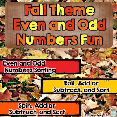 https://www.teacherspayteachers.com/Product/Fall-Math-2085982