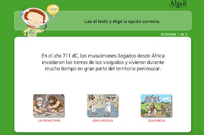 http://www.bromera.com/tl_files/activitatsdigitals/Natura_4c_PF/natura4_cas_u12_pag62.swf