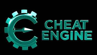 download cheat engine for android,
