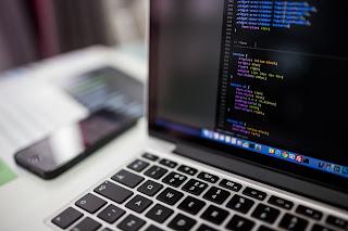 Situs Penyedia Layanan Belajar Coding Bahasa Indonesia Terbaik