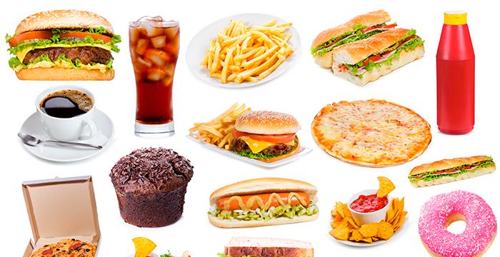 alimentos-malos