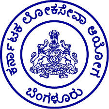 KPSC AE Previous Question Papers