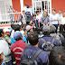 LUIS VALDEZ: RONDAS CAMPESINAS DE LA LIBERTAD SERÁN IMPLEMENTADAS Y CAPACITADAS POR EL GRLL