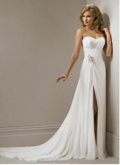 https://www.mobridal.com/Canada-Bridal-Store-a-line-sweetheart-chiffon-side-split-pleated-beading-wedding-dress-in-canada-wedding-dress-prices-p-45205.html?utm_source=blog&utm_medium=26351&utm_content=vil