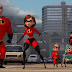 Incredibles 2 | Not Just For Kids