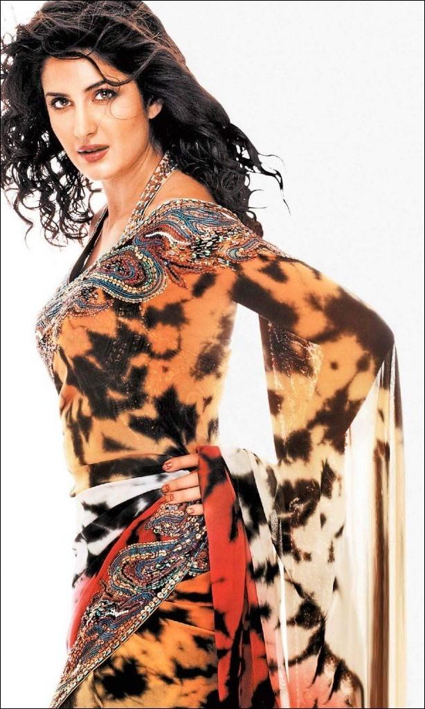 Katrina Kaif Profile And Latest Photos 2013   World ...