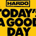 "Hardo - ""Today's A Good Day"" Ft. Wiz Khalifa"