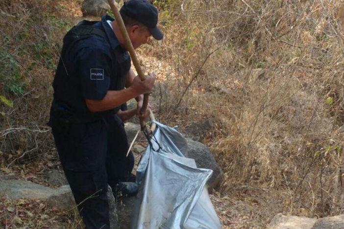 Guerrero: matan a dos niños en ataque a vivienda; hallan otra narcofosa en Acapulco