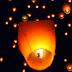 Tην παραμονή της Πρωτοχρονιάς η Νύχτα των Ευχών στο Χριστουγεννιάτικο Χωριό της Χαράς, στην Πρέβεζα