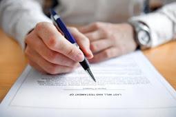 Contoh Proposal Penelitian yang Baik dan Benar Beserta Cara Membuatnya