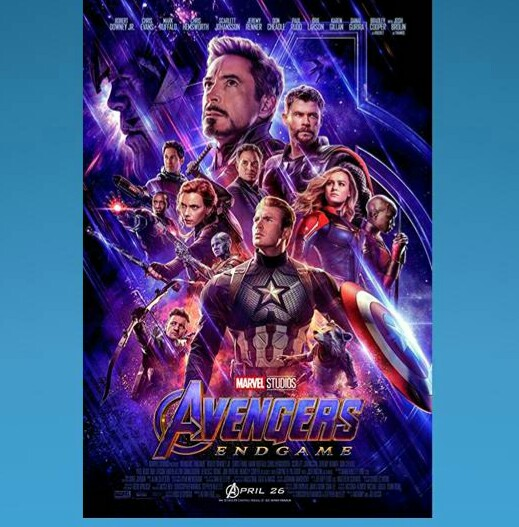 Avengers Endgame China Box Office Collection | Day Wise | Worldwide
