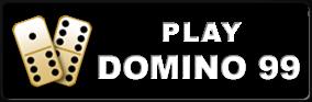 Domino QQ BISAQQ
