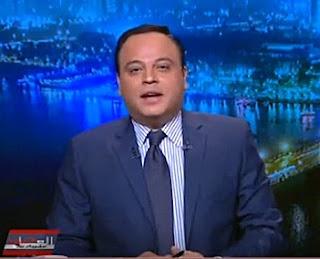 برنامج العاصمة حلقة الثلاثاء 2-1-2018 تامر عبد المنعم