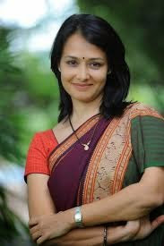 Telugu Actress list, Telugu Best Actress list, Telugu Best 100 Actress list