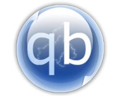 qBittorrent 3.3.5 Setup.exe