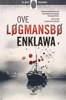 http://www.taniaksiazka.pl/enklawa-cykl-vestmanna-tom-1-remigiusz-mroz-p-628105.html
