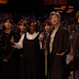BTS Performance on BBC's 'The Graham Norton Show' stir fans