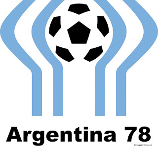 Piala Dunia 1978 FIFA World Cup - berbagaireviews.com