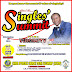 Pastor Gbuyiro storms Lagos today for CACYOF LASPOTECH Singles' Summit