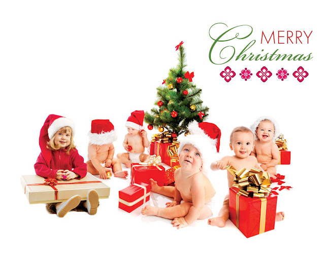 christmas christmas images